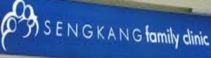 Seng kangFamilyClinic