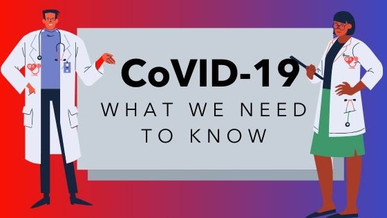 covid19, covid19tips, covid19 singapore, facts about covid19