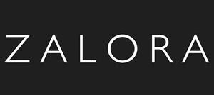 zalora-logo