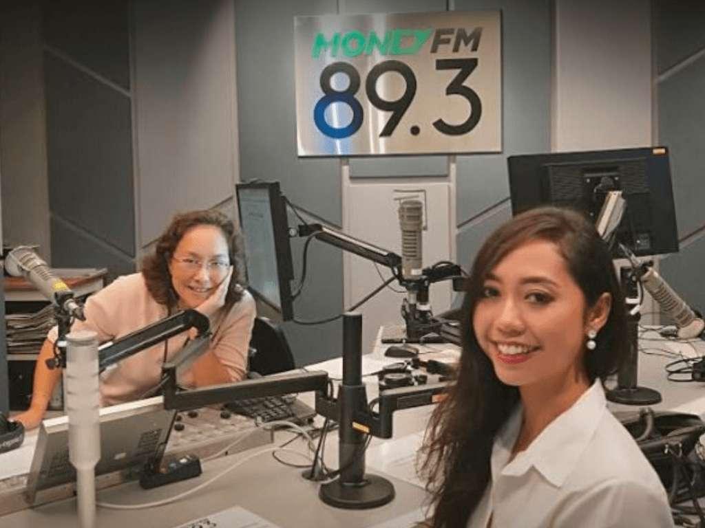FM 89.3