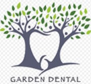 Garden Dental