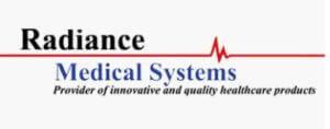 Radiance Medical System
