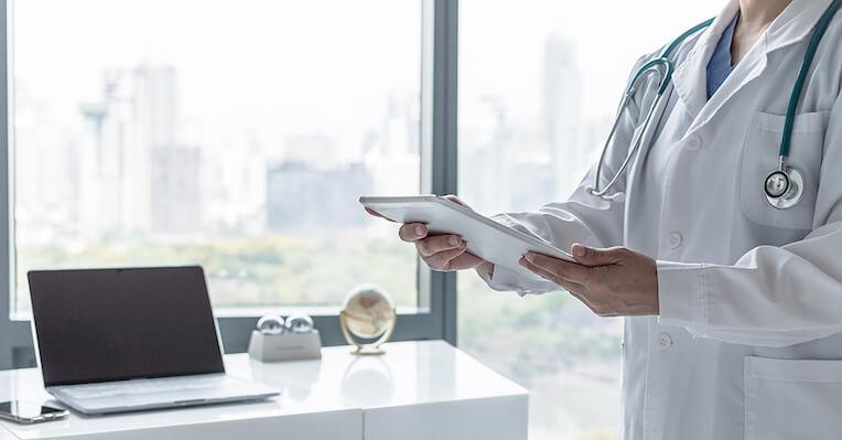 Virtual Doctor, Virtual Doctor Singapore