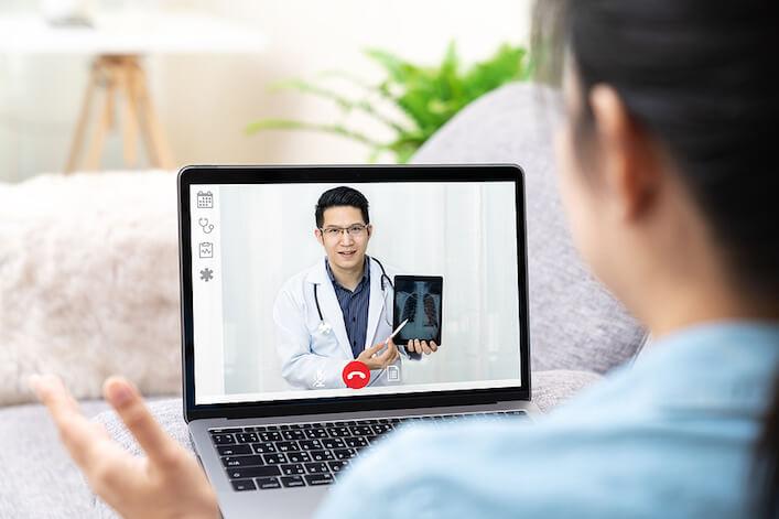 Consult Doctor Online, Consult Doctor Online Singapore