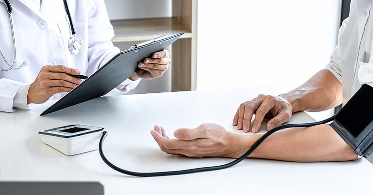 Telehealth Singapore, See A Doctor Online, See A Doctor Online Singapore
